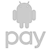 android_pay-2.png